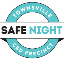 Townsville Safe Precinct
