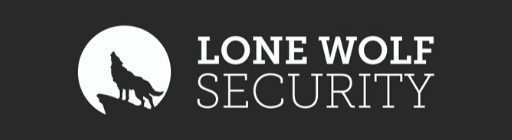 Lone Wolf Security